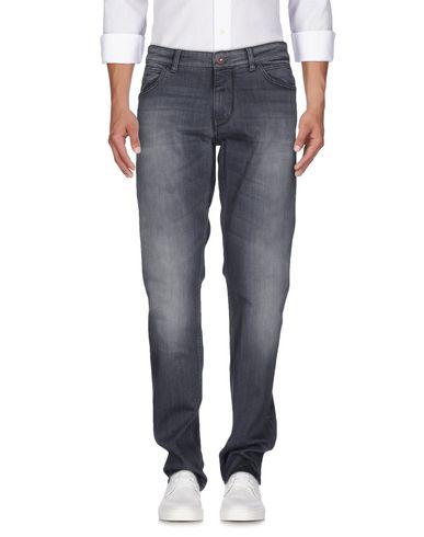 Джинсовые брюки NAPAPIJRI 42561850CI