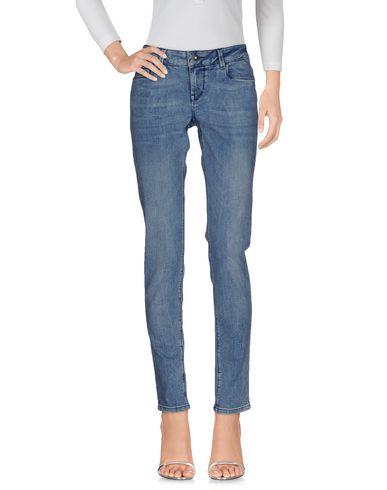 Джинсовые брюки NAPAPIJRI 42561879RH