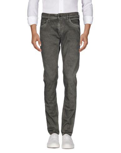 Джинсовые брюки REPLAY 42561972XU