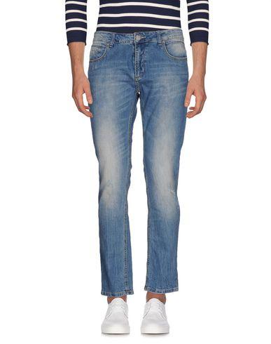 Джинсовые брюки VICTOR COOL 42562043EF
