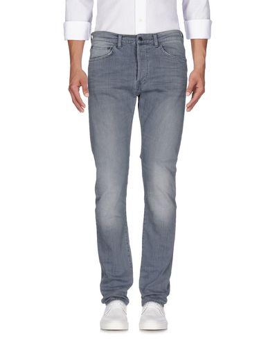 Джинсовые брюки EDWIN 42562156WK