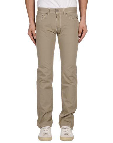 Повседневные брюки MURPHY & NYE 42562215RW