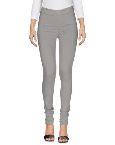 Джинсовые брюки PENNYBLACK 42562302RV