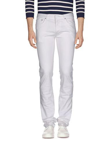 Джинсовые брюки DIOR HOMME 42562367NT
