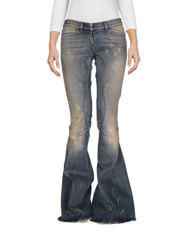 Джинсовые брюки FAITH CONNEXION 42562392CC