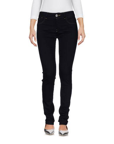 Джинсовые брюки SEVENTY BY SERGIO TEGON 42562431KB