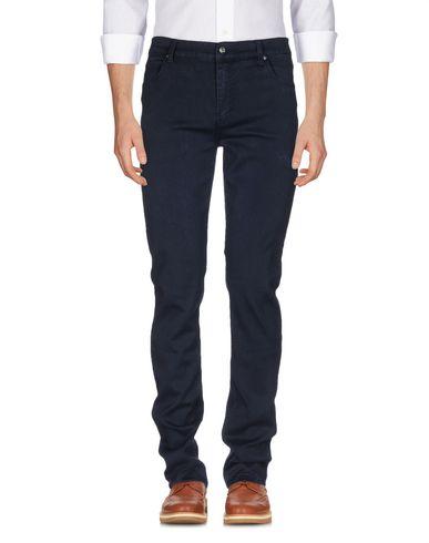 Повседневные брюки CHEAP MONDAY 42562507XL