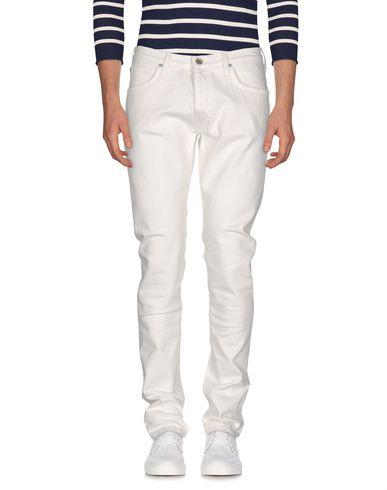 Джинсовые брюки LEE 42562535GV
