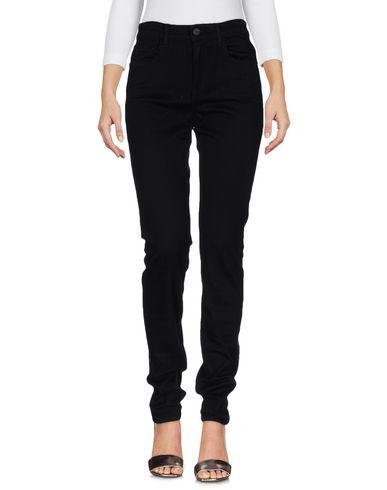 Джинсовые брюки PROENZA SCHOULER 42562855WJ