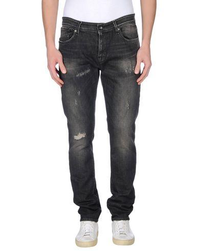 Джинсовые брюки SELECTED HOMME 42562868XF