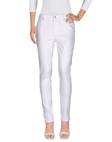 Джинсовые брюки MICHAEL KORS 42562903AN