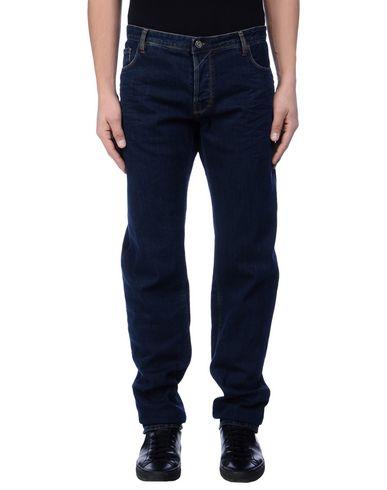 Джинсовые брюки PATRIZIA PEPE 42563042OA