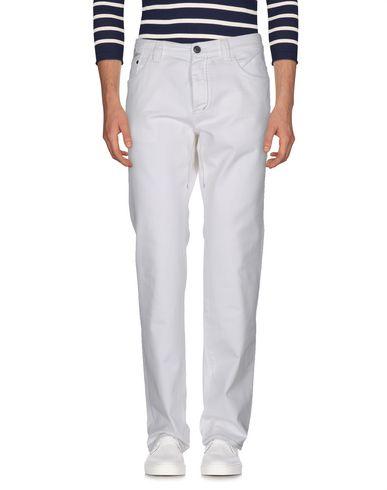 Джинсовые брюки DEKKER 42563057HC