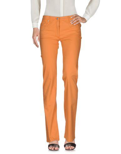 Повседневные брюки BLU BYBLOS 42563182BX