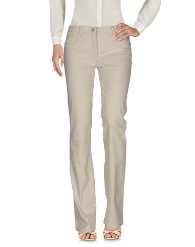 Повседневные брюки BLU BYBLOS 42563182TA