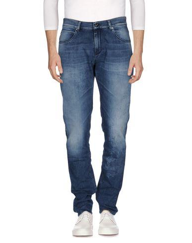 Джинсовые брюки BYBLOS 42563425ST
