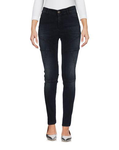 Джинсовые брюки WHO*S WHO 42563562HO