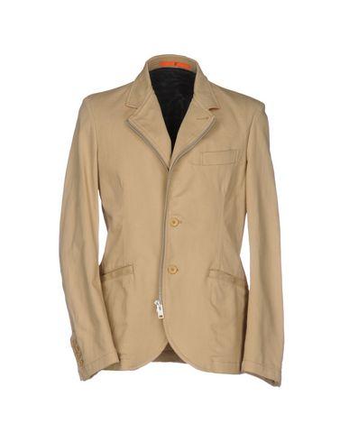 Джинсовая верхняя одежда DONDUP 42563589FH