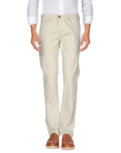 Повседневные брюки LEVI'S RED TAB 42563616SL
