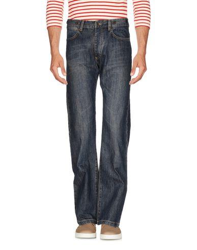 Джинсовые брюки WOOLRICH 42563657NE