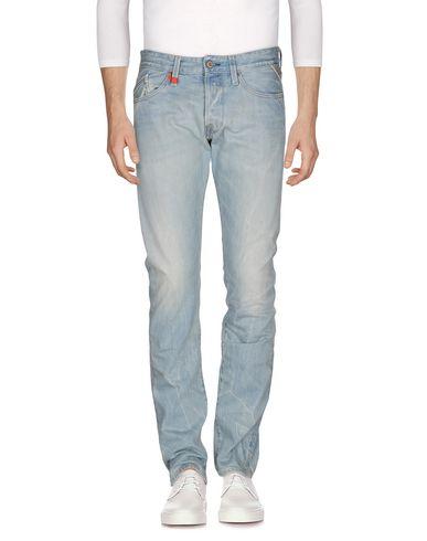 Джинсовые брюки REPLAY 42563986VR