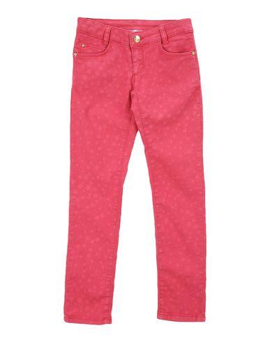Джинсовые брюки LIU •JO JUNIOR 42564001BJ