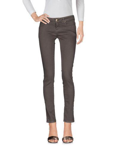 Джинсовые брюки FLY GIRL 42564151XL