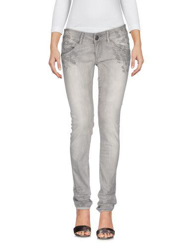 Джинсовые брюки PHARD 42564355TX