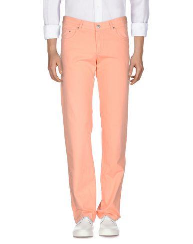 Джинсовые брюки SEVENTY 42564421LI
