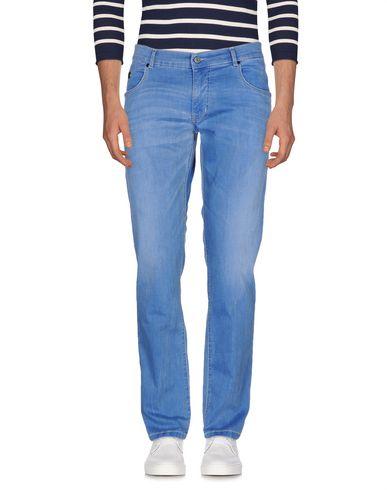 Джинсовые брюки TAKE-TWO 42564491JM
