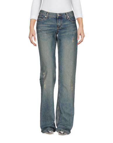 Джинсовые брюки JOHN RICHMOND 42564888DE