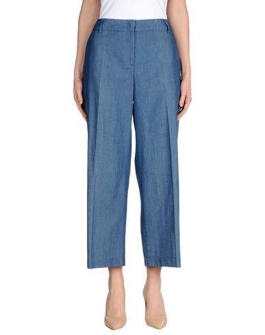 Джинсовые брюки SEVENTY BY SERGIO TEGON 42564918GW