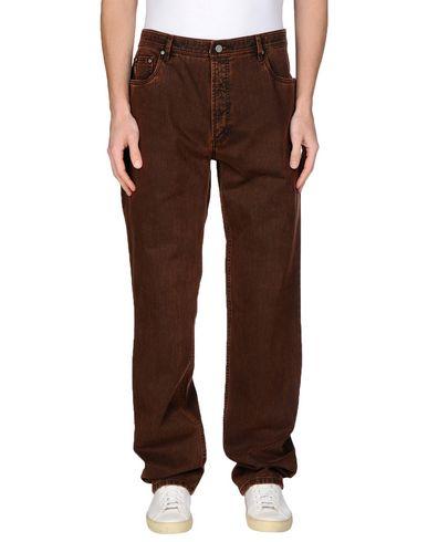 Джинсовые брюки BUGATTI 42564919BO