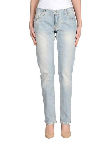 Джинсовые брюки JOHN RICHMOND 42564940UM