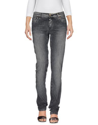 Джинсовые брюки RICHMOND DENIM 42564945OF