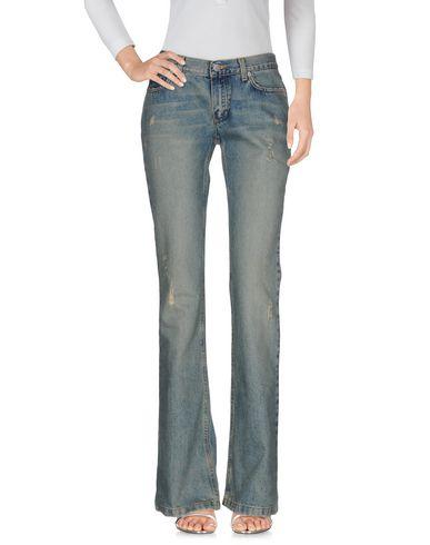Джинсовые брюки RICHMOND DENIM 42564964IU