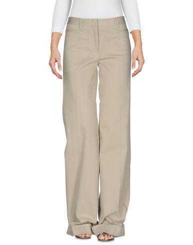 Джинсовые брюки MIU MIU 42564987RN