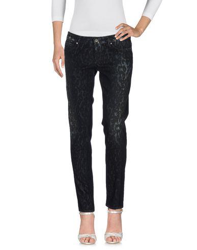 Джинсовые брюки MISS SIXTY 42565021KO