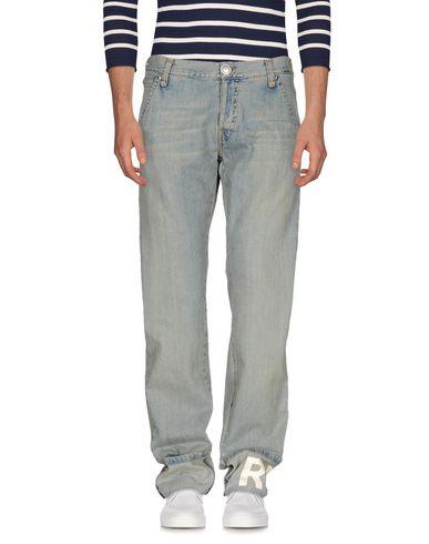 Джинсовые брюки RICHMOND DENIM 42565093GW