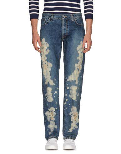 Джинсовые брюки RICHMOND DENIM 42565129EU
