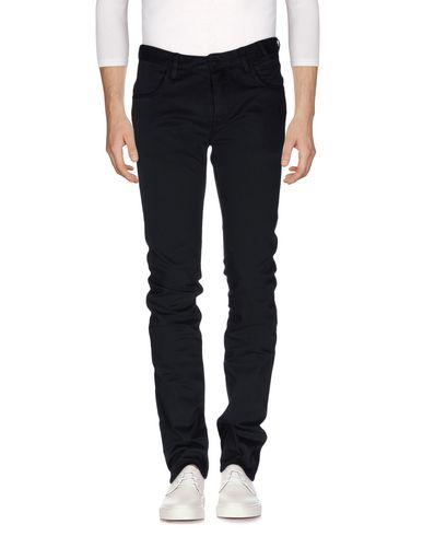 Джинсовые брюки PAUL SMITH JEANS 42565163HN