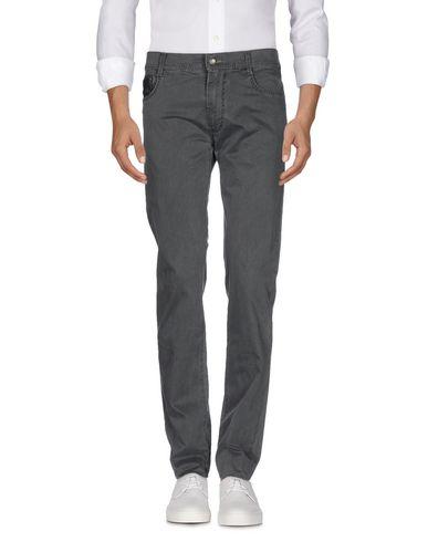 Джинсовые брюки HARMONT&BLAINE 42565176PA