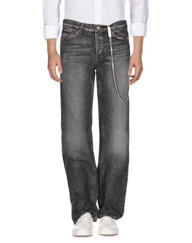 Джинсовые брюки JOHN RICHMOND 42565224UD