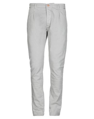 Джинсовые брюки BLAUER 42565433VC
