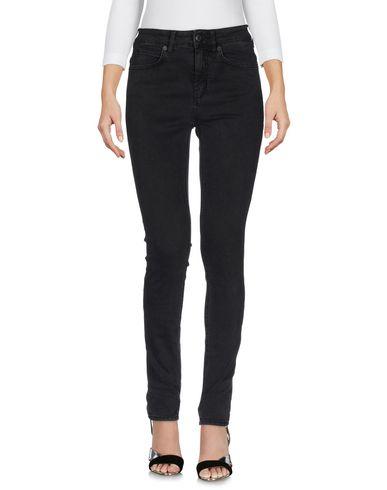 Джинсовые брюки DRYKORN 42565456SO
