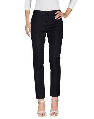 Джинсовые брюки DIOR 42565568AW