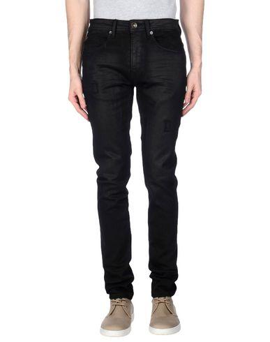 Джинсовые брюки GARCIA JEANS 42565648IV