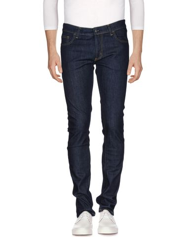 Джинсовые брюки CARHARTT 42565650BT
