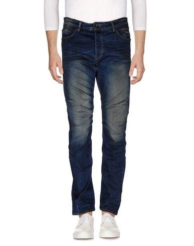 Джинсовые брюки GARCIA JEANS 42565653PW
