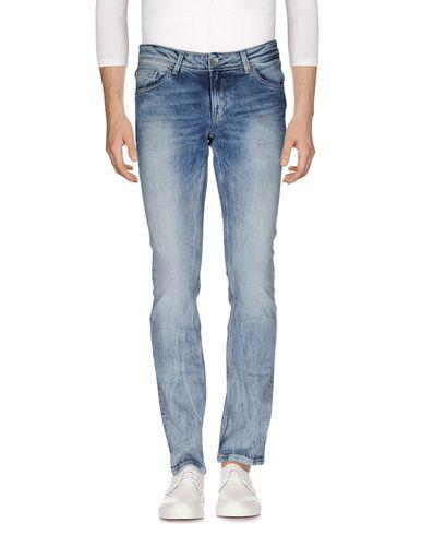 Джинсовые брюки GARCIA JEANS 42565658KK